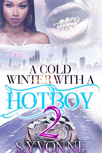 A Cold Winter With A Hot Boy 2
