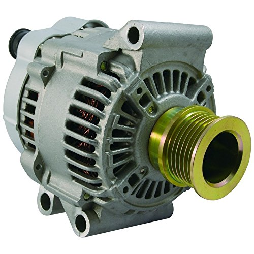 New Alternator Replacement For Mini Cooper & S 1.6 2002-2008 W11B16A 12-31-7-515-030