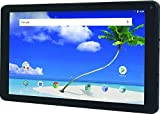 PROSCAN 10.1' Quad CORE Tablet, Android 7.1