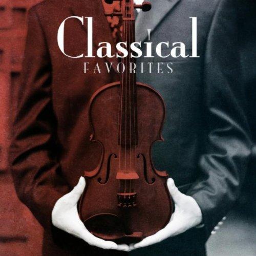 Rachmaninoff's Piano Concerto No.2 (Cha Cha)