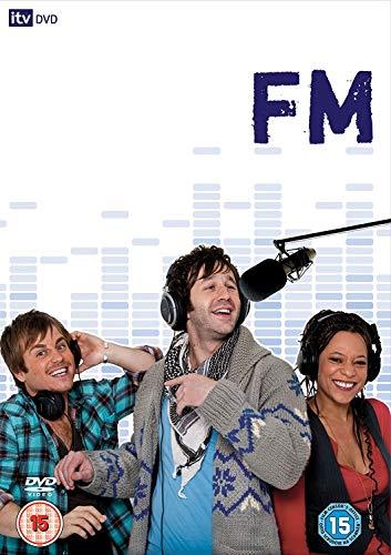FM [DVD]