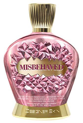 Designer Skin Misbehaved 13.5 oz