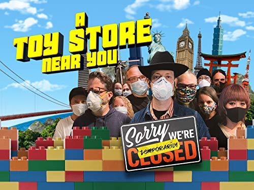 Cherry Bomb Toys