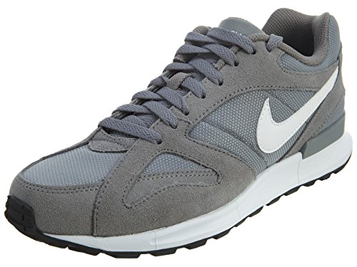 Nike Air Pegasus New Racer Mens Style: 705172-011 Size: 7.5 M US