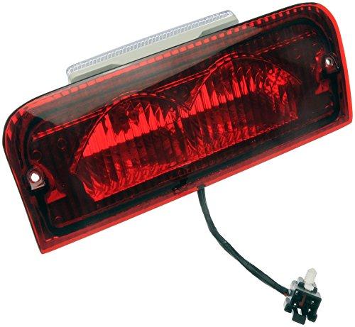 Dorman 923-290 Center High Mount Stop Light for Select Ford Models