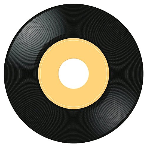 Gabor Szabo – Paint It Black / Sophisticated Wheels (From Jazz Raga) 45