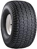 Carlisle Turf Master Lawn & Garden Tire - 18X8.50-8