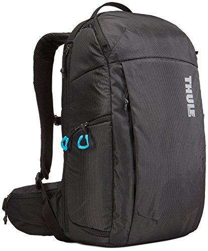 Thule Aspect DSLR Camera Bag Backpack, Black