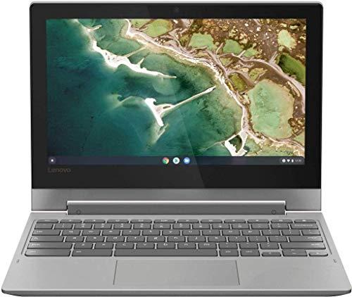 Lenovo Chromebook Flex 3, 2-in-1, 11.6' Touch Screen, MT8173