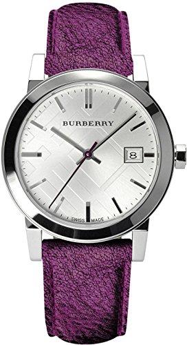 Burberry - Womens Watch - BU9122
