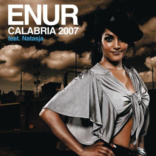 Calabria 2007 (Radio Mix)