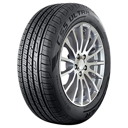 Cooper CS5 Ultra Touring All-Season 255/50R20 109V Tire