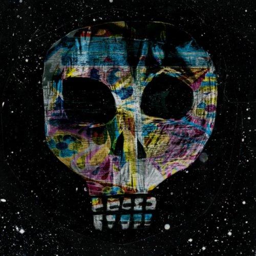 Powerstrip 66 (feat. Doshy)