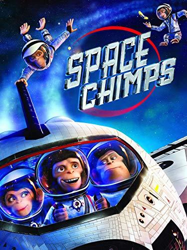 Race to Space [Español]