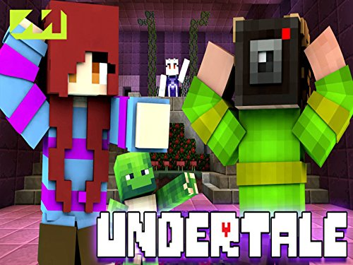 Clip: The Underground