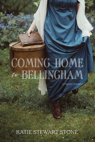 Coming Home to Bellingham