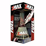 zMax 51-112 Fuel Formula, 12 oz