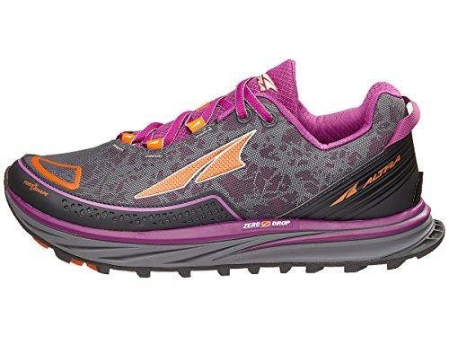 Altra Footwear TIMP Trail Orchid 5.5