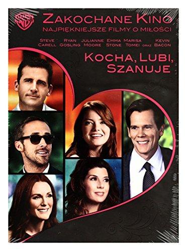 Love Again [DVD] (English audio)