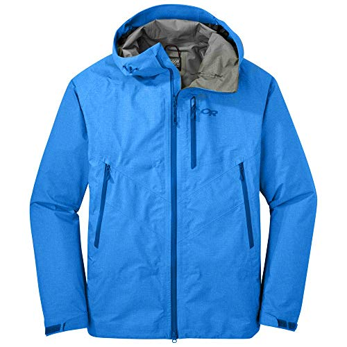 Outdoor Research Optimizer Jacket hydro M