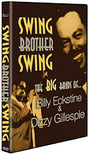 Billy Eckstine Sings & Dizzy Gillespie Swings