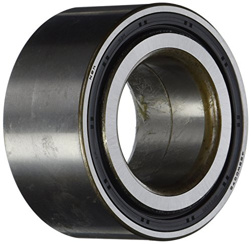 Timken 510050 Wheel Bearing