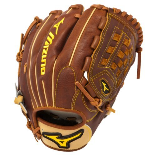 Mizuno GCP11F Classic Pro Future Glove, 12-Inch, Right Hand Throw