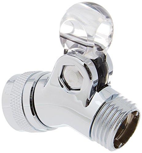 DELTA FAUCET 442822 Master Plumber Shower Swiv Connector