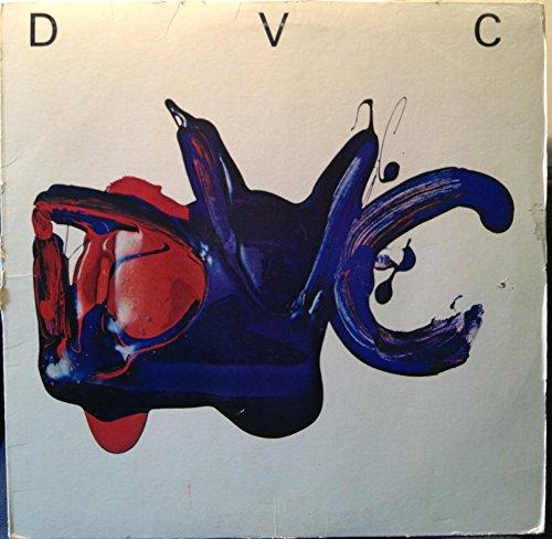 DVC / DVC