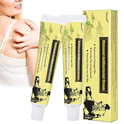 Moisturising Cream, Ointment Cream, Healing Cream, Moisturising Cream, Body Cream for Dry, Uncomfortable Skin