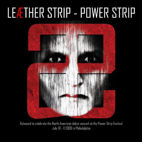 Power Strip (Part II)