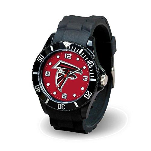 Atlanta Falcons Spirit Watch Size One Size