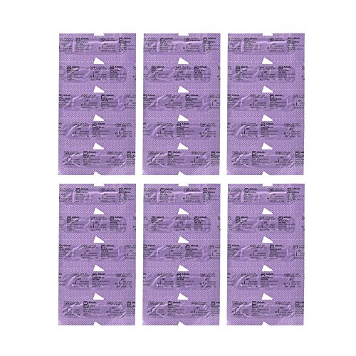 Precision Xtra Ketone Test Strips (30 Strips)