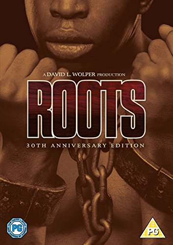 Roots =30Th Anniversary=