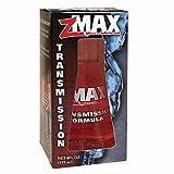 zMax 51-306 Transmission Formula, 6 oz