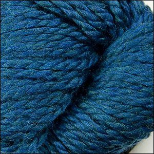 Cascade Yarns - Cascade 128 Superwash Heather - APORTO #856