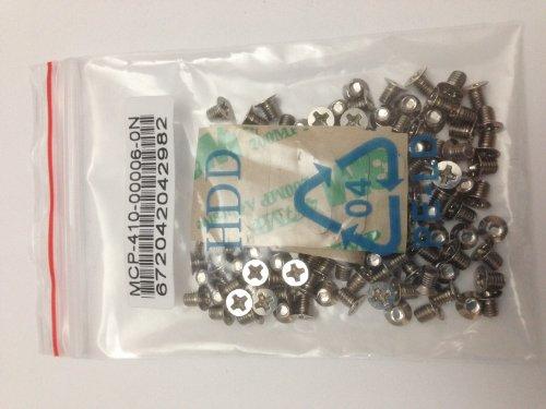 Supermicro Screw Bag - 24X 2.5 HDD Tray MCP-410-00006-0N