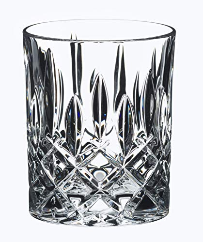 Riedel Tumbler Spey Whisky, Set of 2