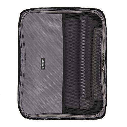 Travelpro Crew Versapack-Suiter Organizer, Grey, Max Size