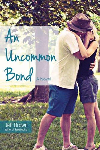 An Uncommon Bond