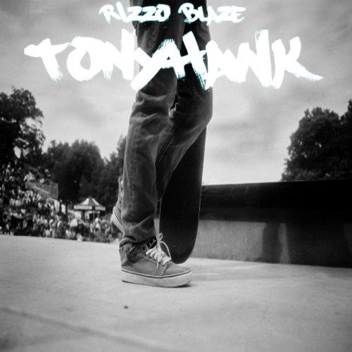 Tony Hawk [Explicit]