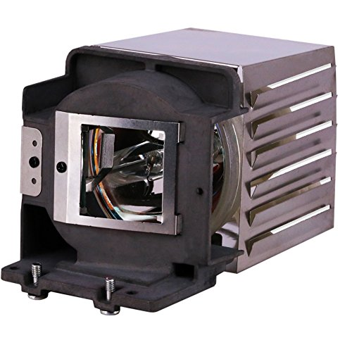 Angrox RLC-072 Replacement Projector Lamp Bulb for ViewSonic PJD5133 PJD5123 PJD5523w PJD5223 PJD5233 PJD5353 Pro6200