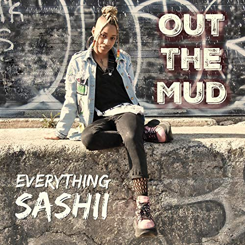 Out the Mud (feat. Champ) [Explicit]