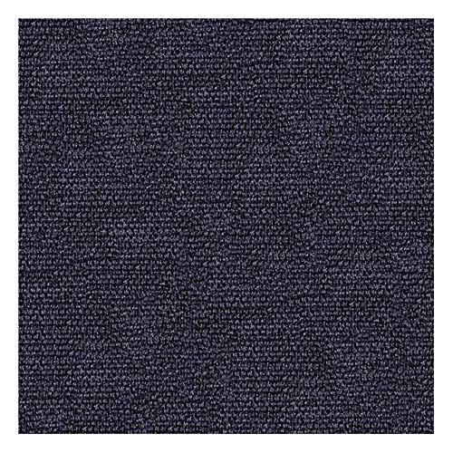 Tillman 596B 3'X3' Vermiculite Impregnated Fiberglass Welding Blanket