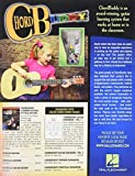 Chordbuddy Left-handed Guitar Device Only