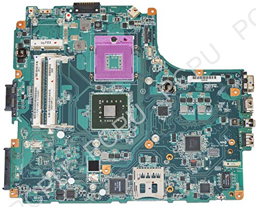 A1730145A Sony Vgn-Nw120j/S Nw135j Motherboard Mbx-205