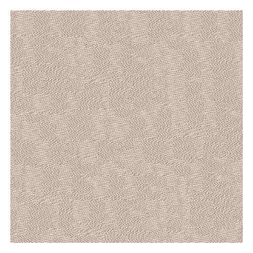 Tillman 595B 3'X3' 36 oz. Bronze Silica Welding Blanket