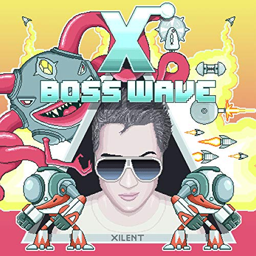 Boss Wave