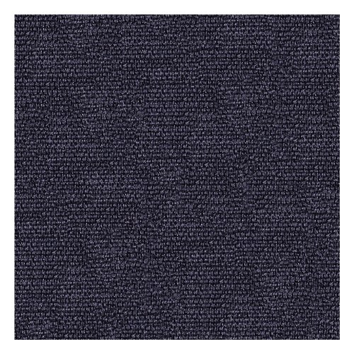 Tillman 596B 10'X10' Vermiculite Impregnated Fiberglass Welding Blanket